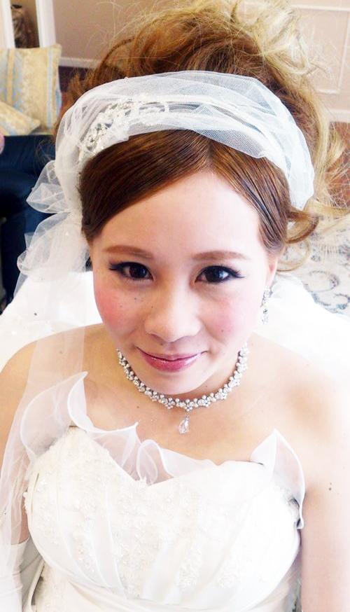 wedding8_n