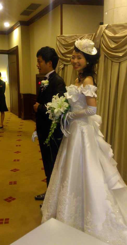 wedding37_n