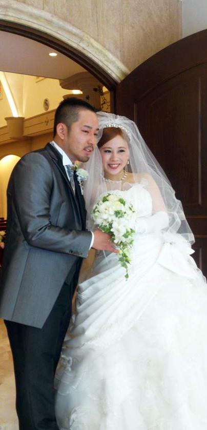 wwedding0_n